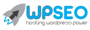 Wpseo consulenza seo e hosting wordpress