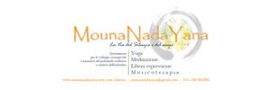 Mouna Nada Yana
