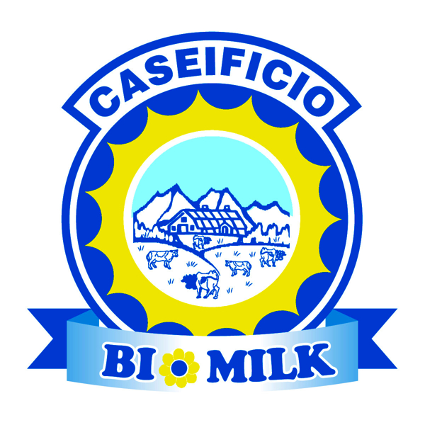Caseificio Biomilk