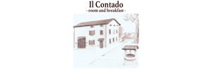 Il Contado room and breakfast