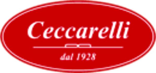 Fratelli Ceccarelli snc
