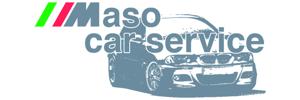 Maso car service