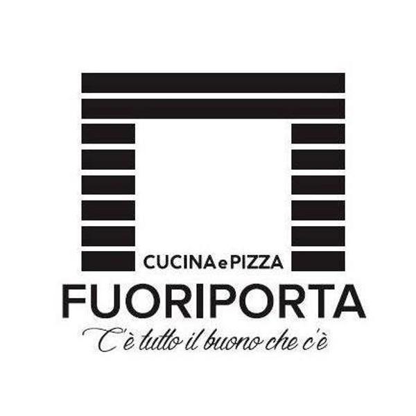 Ristorante Pizzeria Fuoriporta