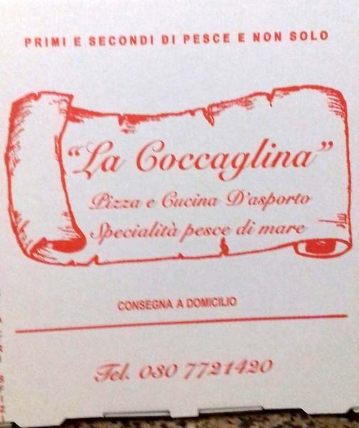 La Coccaglina