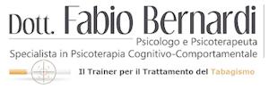 Fabio Bernardi