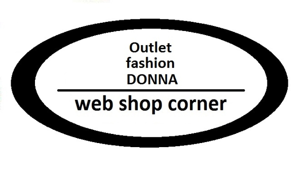 Outlet fashion donna