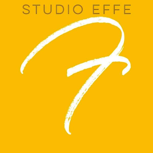 Studio Effe