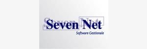 seven net srl