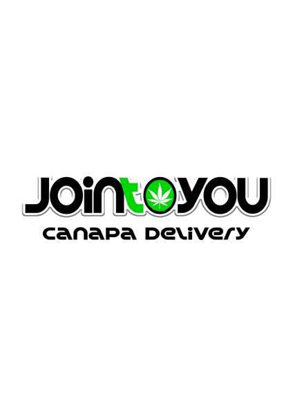"""""""Jointoyou"""""""