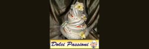 Dolci passioni