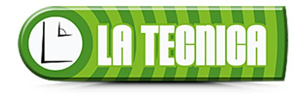 la tecnica - disegno tecnico, artistico, scuola e forniture ufficio, copisteria e centro stampa