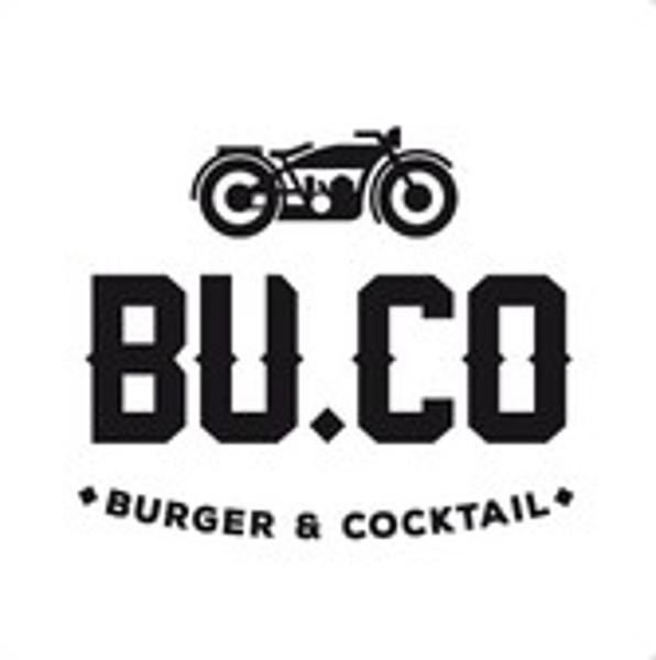 Bu.Co., burger & cocktail