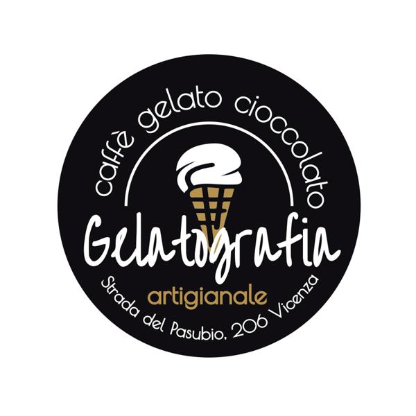 Gelatografia - gelato d'autore a domicilio