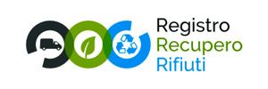 Registro Recupero Rifiuti