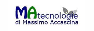 Ditta Massimo Accascina