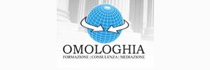 Omologhia