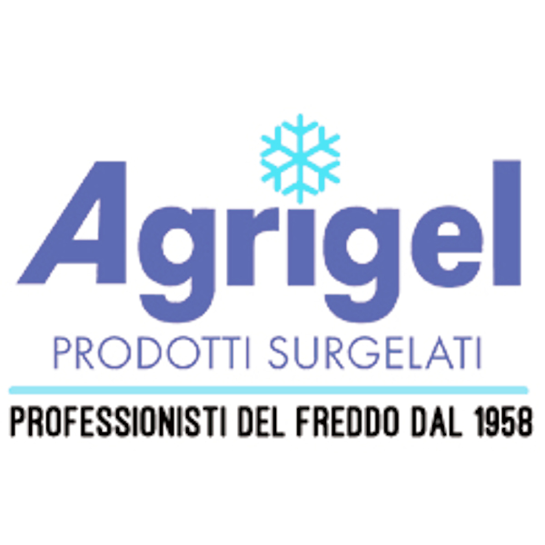 ​Agrigel on the Road