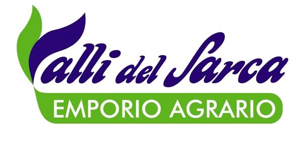 Cooperativa Valli del Sarca emporio agrario