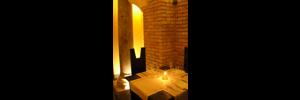 Taverna Santa Maria de Domno