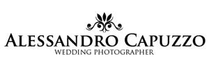 Alessandro Capuzzo Fotografo di matrimonio