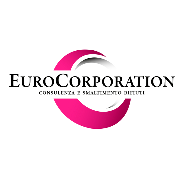 Eurocorporation srl