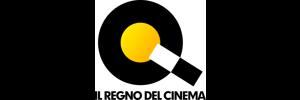 Brescia: Il Regno del Cinema