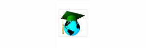 Istituto Logos orientamento e formazione