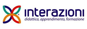 Centro Studi Interazioni