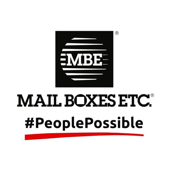 Mail Boxes etc 2960 Project Lab srl