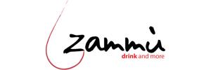 Zammù DrinkAndMore