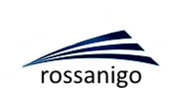 Rossanigo-Heliopolis