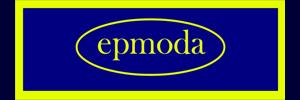 Epmoda - Abbigliamento, calzature e accessori