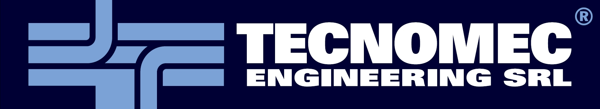 Tecnomec Engineering