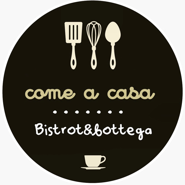 Come a Casa Bistrot e Bottega