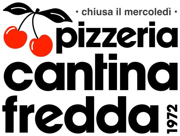 Pizzeria Cantina Fredda