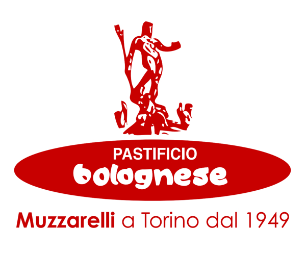 Pastificio Bolognese