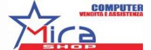Mira Shop