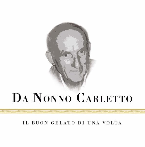 """Gelateria artigianale """"Da nonno Carletto"""""""
