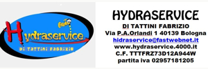 Hydraservice