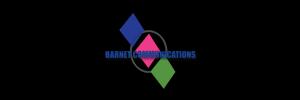 Barnet communications