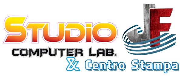 Studio JF Computer Lab