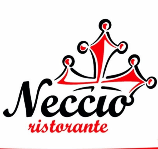 Ristorante pizzeria Neccio