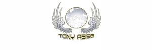 Tony Reise