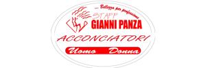 Staff Gianni Panza