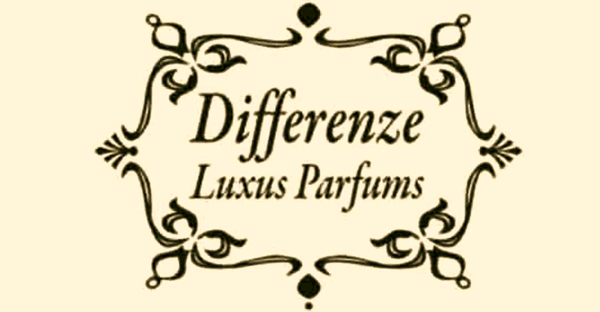 Differenze Luxus Parfums