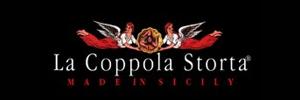La Coppola Storta Torino