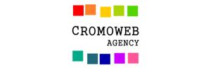 CromoWebAgency