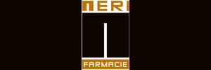 Farmacie Neri