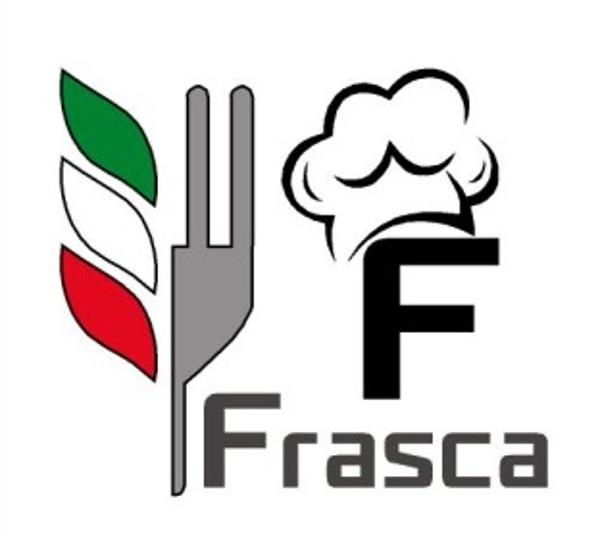 Panificio Frasca Rocco