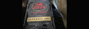 Rg food Italia srl industria di caffè
